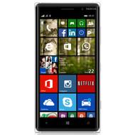 Nokia Lumia 830 Groen