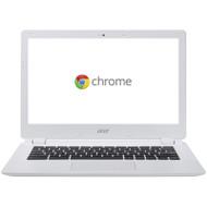 Acer Chromebook 11 CB3-111-C9PJ