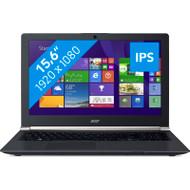 Acer Aspire VN7-571G-52JL