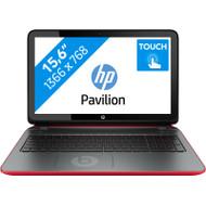 HP Pavilion 15-p099nd Beats Edition