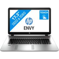 HP ENVY 17-k242nd