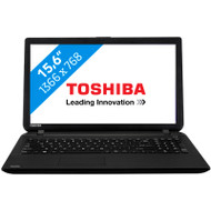 Toshiba Satellite C50D-B-11M