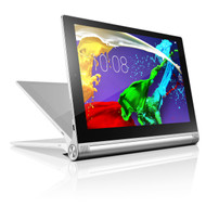 Lenovo Yoga 2 10.1