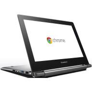 Lenovo Chromebook N20P-00004