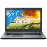 Acer Aspire E5-771-37QG