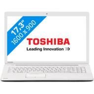 Toshiba Satellite C70-B-31K