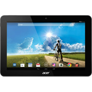 Acer Iconia Tab 10 A3-A20 Wifi 32GB