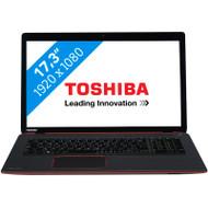 Toshiba Qosmio X70-B-102