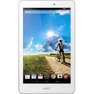 Acer Iconia Tab 8 A1-840FHD 16GB Wifi