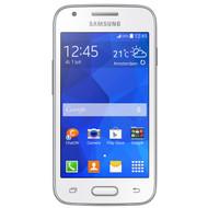 Samsung Galaxy Trend 2 Wit