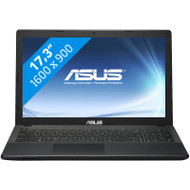 Asus R752LAV-TY262H