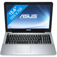 Asus R556LD-XX398H