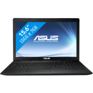 Asus R515MA-XX422H