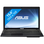 Asus R513LDV-SX1077H