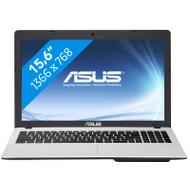 Asus R513LDV-SX1078H