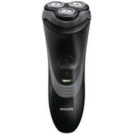 Philips PT727/16 PowerTouch