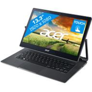 Acer Aspire R7-371T-50VX