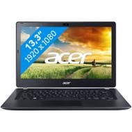 Acer Aspire V3-371-31C7