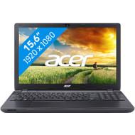 Acer Aspire E5-572G-38NM
