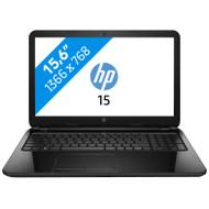 HP 15-g221nd