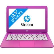 HP Stream 13-c001nd Roze