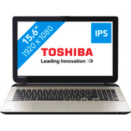 Toshiba Satellite L50-B-2G9