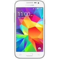 Samsung Galaxy Core Prime Wit