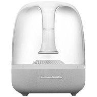 Harman Kardon Aura Wit