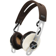 Sennheiser Momentum 2.0 On-ear Wireless Ivory