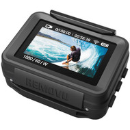Removu P1 voor GoPro LCD BacPac