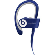 Beats Powerbeats 2 Wireless Blauw