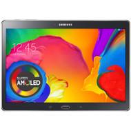 Samsung Galaxy Tab S 10.5 Wifi Grijs