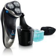 Philips PT938/26 PowerTouch