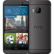 HTC One M9 Grijs