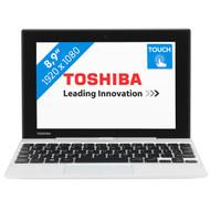 Toshiba Click Mini L9W-B-102 Wit