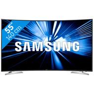 Samsung UE55HU7100