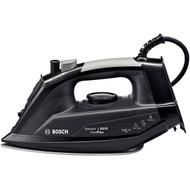 Bosch TDA102401C