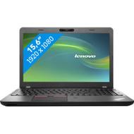 Lenovo ThinkPad E550 20DF004UMH