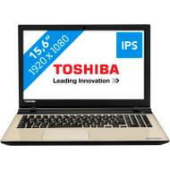 Toshiba Satellite L50-C-18U