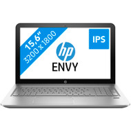 HP Envy 15-ae047nd
