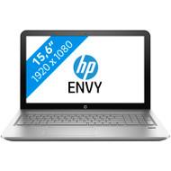 HP Envy 15-ae046nd