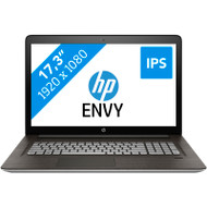 HP Envy 17-n047nd