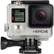 GoPro HERO4 Silver Motorsports