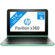 HP Pavilion 11-k001nd x360