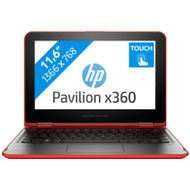 HP Pavilion 11-k002nd x360