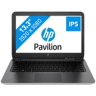HP Pavilion 13-s010nd x360