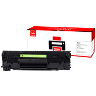Huismerk HP 83X Toner Zwart (Pixeljet - CF283X)