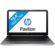 HP Pavilion 15-ab010nd