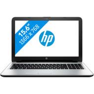 HP 15-af022nd