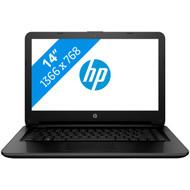 HP 14-ac000nd